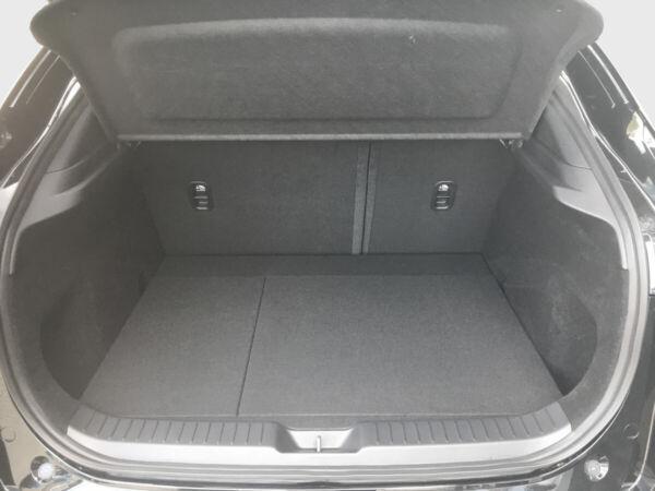 Mazda CX-30 2,0 SkyActiv-G 150 Cosmo aut. billede 6