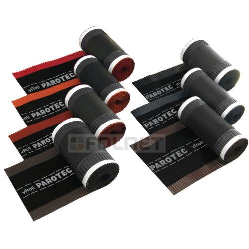 Firstband First Roll Arris Ridge First Rollfirst Gratband Ceiling Roll 320mmx5m