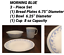 Vintage-Corelle-Add-On-Replacement-Dinnerware-See-Pattern-Selections thumbnail 52