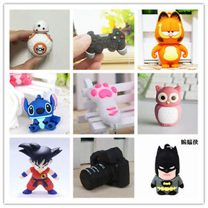 Real-8gb-Cartoon-Mixed-Classical-characters-USB-2-0-Memory-pendrive-flash-drive
