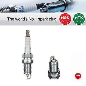 NGK-pzfr6f-11-pzfr6f11-3271-laser-Bujia-de-platino-Paquete-de-4-fr7dp1x-k20tt