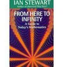 From Here to Infinity by Ian Stewart (Paperback, 1996)