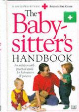 Good, The Babysitter's Handbook, Caroline Greene, Book