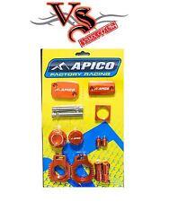 APICO FACTORY BLING PACK KIT KTM SX125 SX150 2013 MOTOCROSS