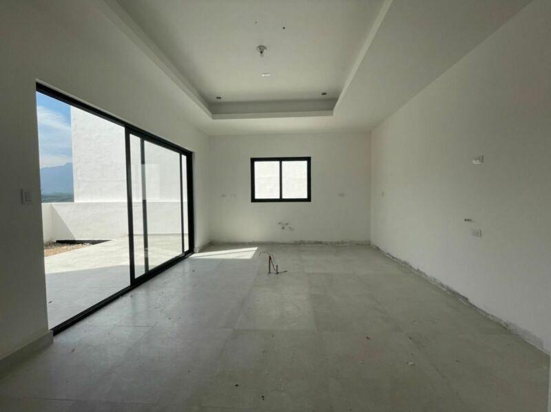 Casa en venta en CASTAÑOS DEL VERGEL, en Carretera Nacional