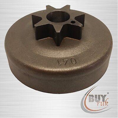 Nadellager für Kettenrad für Stihl 040 041 AV 041AV