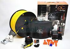 SPORTDOG 1 Dog SDF-100A Electric In-Ground  Dog Fence 1500' Continuous Spool