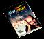 miniatura 1 - Mazzipedia Juanjo Morales ENGLISH VOL1. All About Claudio Mazzi. Zippo Visconti