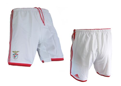 Laboratório Lisbonne Maillot Pantalon Short ADIDAS 2014 player issue S XL
