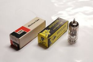 1-X-Piece-5CL8A-Tube-Valve-Old-S-Vintage