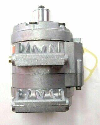 A//C Compressor Kit Fits Ford Fusion 06-09 Mercury Milan Zephyr 06 OEM SP15 67669