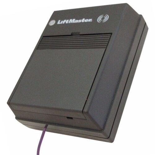 Liftmaster 365LM Universal Plug-In Garage Door Opener Receiver