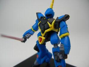 Gundam Collection Vol.5 MAGELLA ATTACK Marking Caracal unit 1//400 Figure