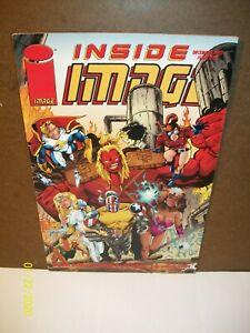 Inside-Image-10-December-1993