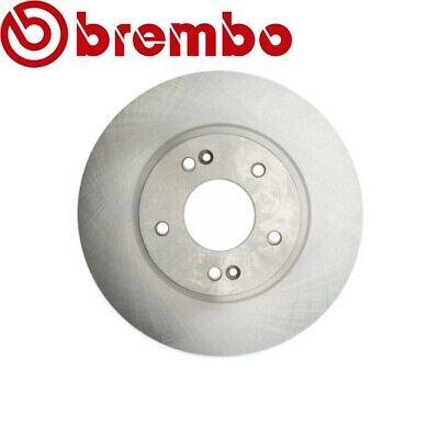 Disc Brake Rotor Zimmermann 150342820