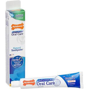 Nylabone-Advanced-Oral-Care-Natural-Peanut-Flavor-Dog-Toothpaste-2-5-oz