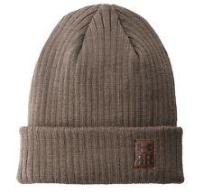 a320152faf3 Under Armour UA Outdoor Ridge Reaper Primaloft Hearthstone Wool Cuff Beanie  for sale online
