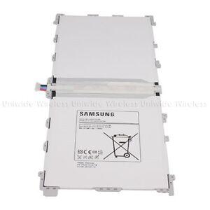 samsung t9500e t9500u galaxy tab note pro 12 2 oem battery