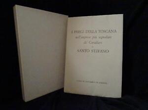 I-pregi-della-toscana-nelle-imprese-piu-segnalate-de-cavalieri-di-Santo-Stefano