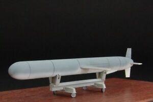 Brengun-1-72-BGM-109-Tomahawk-Cruise-Missile-72001