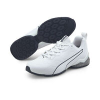 Deals on Puma Cell Valiant Mens Training Shoes