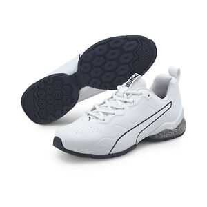 PUMA Men's CELL Valiant Training Shoes