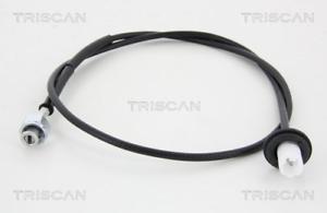 Câble de compteur pour instruments TRISCAN 8140 10406