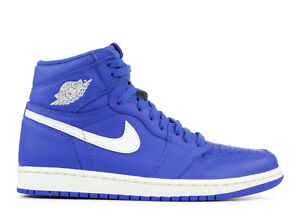 air jordan bleu royal