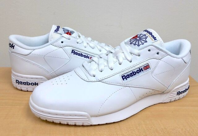 mens reebok shoes for sale