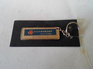 BANK-RAKYAT-KEYCHAIN