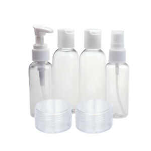 6PCS-New-Portable-Transparent-Travel-Cosmetic-Bottle-Points-Bottling-Sets