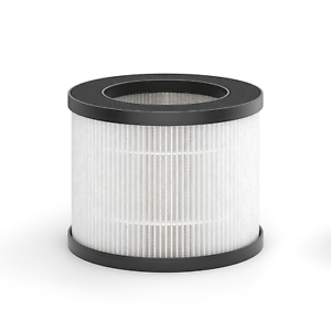 Medify Air MA-18 Replacement Filters H13 True HEPA