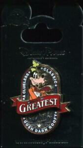 Vintage-Goofy-World-039-s-Greatest-Dad-Clueless-Classic-Disney-Pin-102642