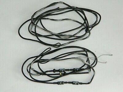 First String Premium Arrow Strings BowTech