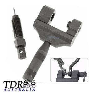 CHAIN-BREAKER-REMOVER-DIRT-PIT-ATV-QUAD-BIKE-ATOMIK-TRAIL-PITPRO-THUMPSTAR-DHZ