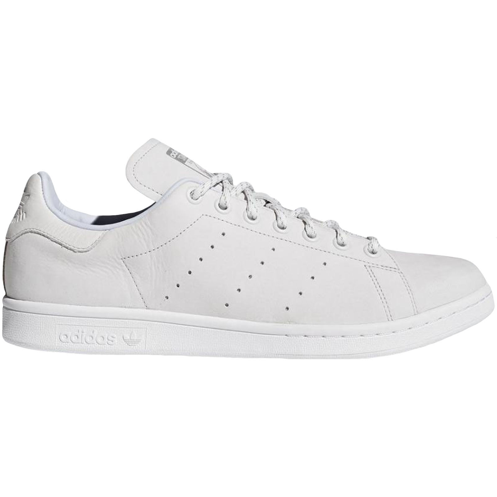 adidas Originals Herren Busenitz Vulc RX Skaterschuhe Weiß