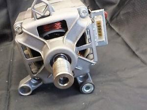 C.E SET Motore//Motore Lavatrice 52//64-148//os MCA
