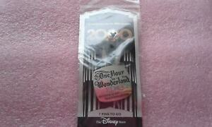 Disney-Pin-DS-Countdown-to-the-Millennium-Series-8-One-Hour-in-Wonderland