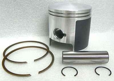 Piston Ring Kit Polaris ATV 250 Trail Blazer Boss 3083942 72mm 51-300 STD