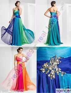 Long-Chiffon-Evening-Formal-Party-Ball-Prom-Bridesmaid-Dress-STOCK-Size-6-16