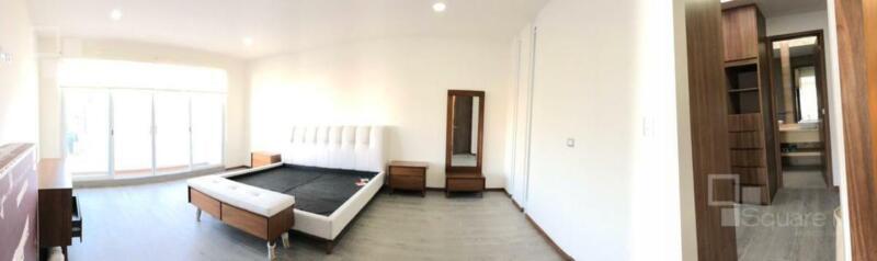 Casa en Renta, ubicación privilegiada Lomas II, a partir de JUNIO
