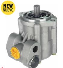 TRW Power Steering Pump PACAAR Freightliner International Etc for
