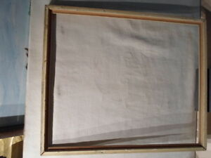 Picture Frame 12 X 10 Inches Great 20 S 30s Frame 30 Ebay