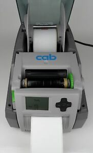 CAB MACH4300 DRIVERS DOWNLOAD FREE