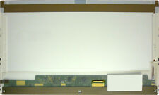 "BN SCREEN 15.6"" HD+ LED RIGHT MATTE LCD PANEL FOR HP ELITEBOOK 8540W"