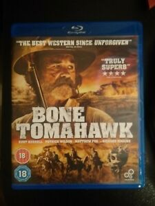 Bone-Tomahawk-Blu-Ray