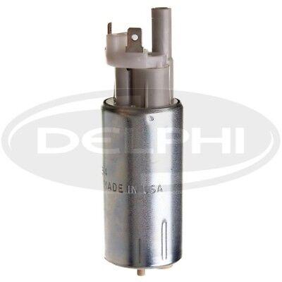 Delphi FE0420 Electric Fuel Pump