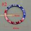 40mm-Red-Black-Blue-Green-Ceramic-Titanium-bezel-insert-fit-GMT-automatic-watch thumbnail 3