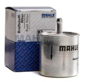 GENUINE MAHLE Fuel Filter KL315 Fits BMW G650 X Series (06-09) *UK STOCK*