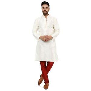 Men S Indian Ethnic Kurta Pajama Set Top Bottom Party Wear Wedding Dress Outfit Ebay,Gaelic Celtic Style Wedding Dresses